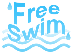 steele heights community league free swimming