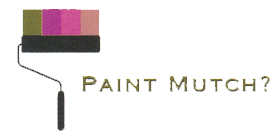 Paint Mutch & Contracting