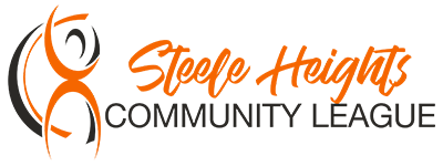 Steele Heights Community League